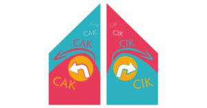 CIK-CAK