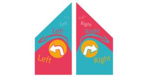 LEFT-RIGHT