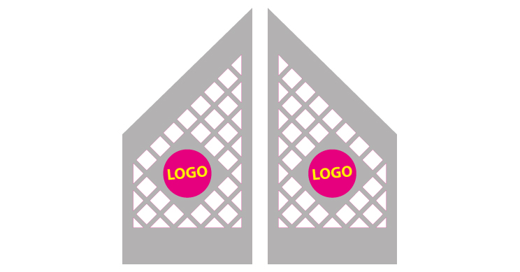z twoim logo